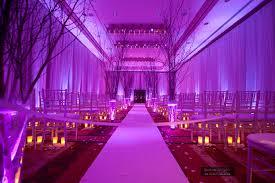 uplighting wedding michigan wedding uplighting archives summit city rental