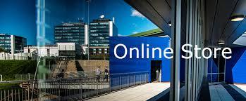 Derby University Login The University Of Derby Online Store