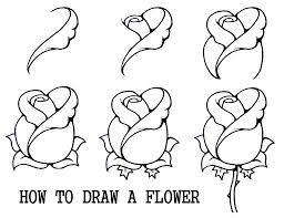 pencil drawings for beginners step by step tag easy pencil