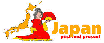 japan lesson plans powerpoints activities educational games