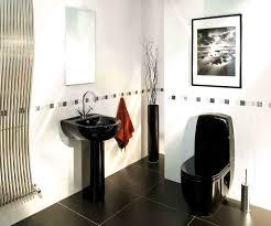 vintage black and white bathroom ideas accessories adorable black and white bathroom ideas home design
