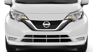 nissan juke vs versa 2017 nissan versa note at cedar park nissan turn a new page with