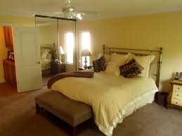 lacks bedroom furniture sets bedroom furniture with this