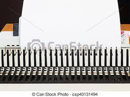reliure bureau équipement reliure bureau détails bureau books