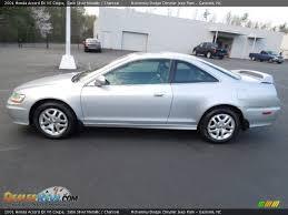 2001 honda accord two door honda 2001 honda accord coupe v6 19s 20s car and autos all