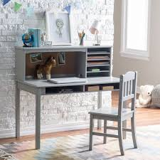 living spaces kids desk 91 best living spaces images on pinterest brown brown leather and