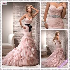 lazaro bridesmaid dresses lazaro bridesmaid dresses lace fashion dresses