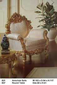 Drawing Room Furniture 256 Best Italian Furniture Images On Pinterest Beverly Hills