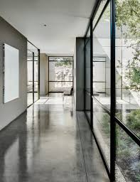 Best  Concrete Floors Ideas Only On Pinterest Polished - Concrete home floors
