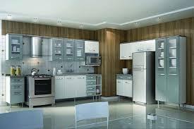 ready to build kitchen cabinets new how do you build kitchen cabinets bright lights big color