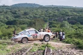 rally porsche entries open for porsche 911s on 2017 safari rally mighty motor