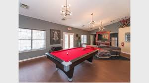 Discount Blinds Chesapeake Va Oak Lake Apartments For Rent In Chesapeake Va Forrent Com