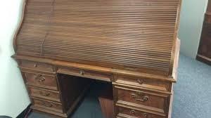 Office Desk Craigslist Bedroom Buying A Mattress On Craigslist Craigslist Desk Chair