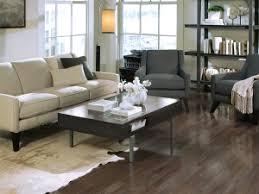 somerset hardwood flooring review floors flooring carpet and more