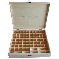 essential wooden box tania zaetta