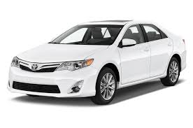 toyota camry 2006 2015 workshop repair u0026 service manual quality