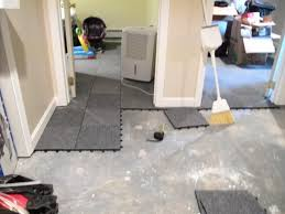Carpet Tiles In Basement Greatmats Specialty Flooring Mats And Tiles Which Carpets Are