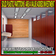 Cheap Bathroom Partitions Bathroom Partition Archives