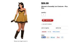 20 halloween costume failures to avoid this year