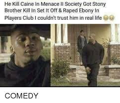 Players Club Meme - 25 best memes about players club ronnie players club ronnie memes