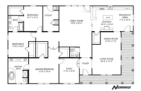 Clayton Homes Floor Plans Prices Clayton Homes Norris Model Home And House Style Pinterest House