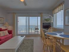 royal palms condos gulf shores alabama vacation rentals meyer