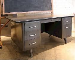 used steelcase desks for sale amazing metal desk for sale in exposed vintage steelcase tanker