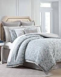 110 X 96 King Comforter Sets Luxury Comforter Sets U0026 Comforters At Neiman Marcus