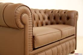 chesterfield sofa beds smaller chesterfield sofa chesterino