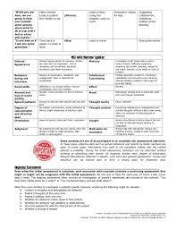 cris luther u0027s advanced health assessment in psychiatric mental health u2026
