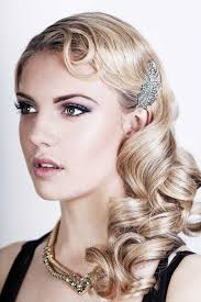 prom hairstyles long hair down hairstyle picture magz