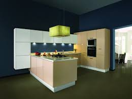 Kitchen Ideas Westbourne Grove 54 Best The Kitchen Specialist Images On Pinterest Kitchen