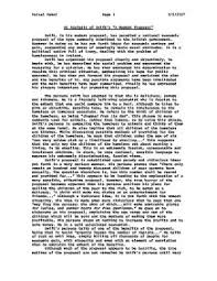 Soapstone For A Modest Proposal Proposal For An Essay Compucenterco Modest Proposal Essay