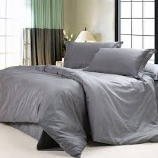 Gray Bedding Sets Awesome Grey Bed Comforter Sets Best 25 Ideas On Pinterest Gray