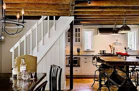 kitchen lighting ideas for low ceilings decorating ideas for homes with low ceilings ceilings basements