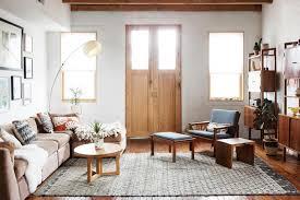 Philadelphia Design Home 2016 A Philadelphia Home Transformed By Hand U2013 Design Sponge