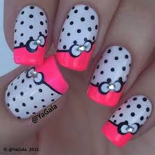 best 25 cute nail art ideas on pinterest nail art cute summer