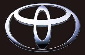 subaru logo vector car picker toyota