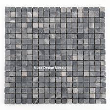 Natural Stone Backsplash Tile by Compare Prices On Natural Stone Backsplash Tiles Online Shopping