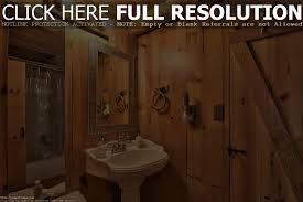 cabin bathrooms ideas cabin bathroom ideas bathroom decorations