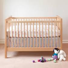 Organic Baby Bedding Crib Sets by Modern Crib Bedding Wood And Doll Nice 8 Extraordinary Organic
