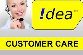 idea plans idea 404 plan details unlimited internet and callings