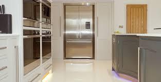 bespoke kitchen designers deansbury kitchens bespoke kitchens north yorkshire kitchen