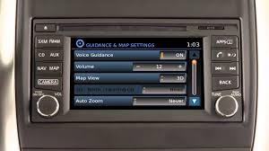 nissan sentra 2016 youtube 2016 nissan sentra settings key if so equipped youtube