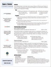 mover resume sample resume samples it professionals inspiration decoration choose professional it resume a cv sample professional seangarrette it professional resume