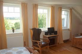 Schlafzimmer L Ten Häuser Zum Verkauf Samtgemeinde Bederkesa Mapio Net