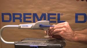 100 manual for dremel dremel moto saw manual y montaje