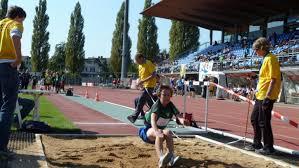 Decathlon Baden Baden Nms Alberschwende Int Bodensee Schulcup