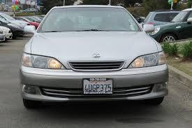 lexus es 350 for sale portland or 50 best 2001 lexus es 300 for sale savings from 2 909