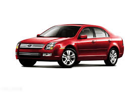 2000 ford fusion ford fusion related images start 50 weili automotive